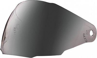 Z1R Road Maxx, visor mirrored